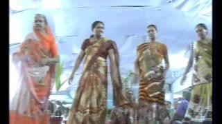 Gujarati Santvani Lok Dayro D Vol - 4