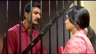 Deivamagal 04-02-2015 Suntv Serial | Watch Sun Tv Deivamagal Serial February 04, 2015