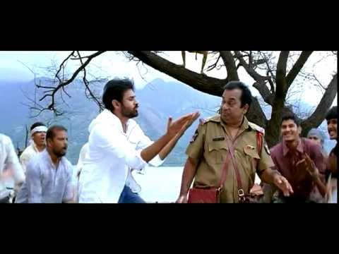 Panjaa - Paparayudu Song Teaser - Official