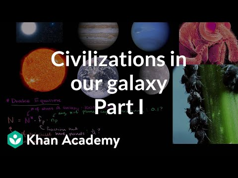 Detectable Civilizations in our Galaxy 1