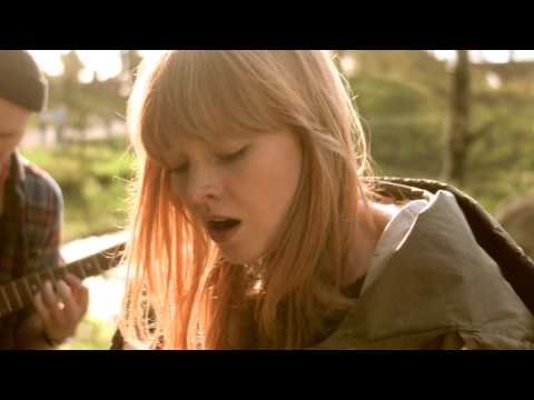 Lucy Rose - Place