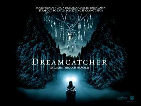 Dreamcatcher (2003) Credit Music