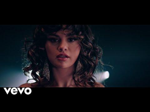 Selena Gomez – Dance Again Performance Video