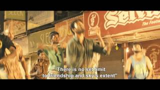 Thakka Thakka - Trailer