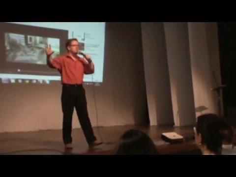 Rede Pública de Ensino de Rio Preto/Luciano Alvarenga, 4º