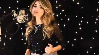 O Holy Night - HelenaMaria Cover (Christmas Song) on iTunes