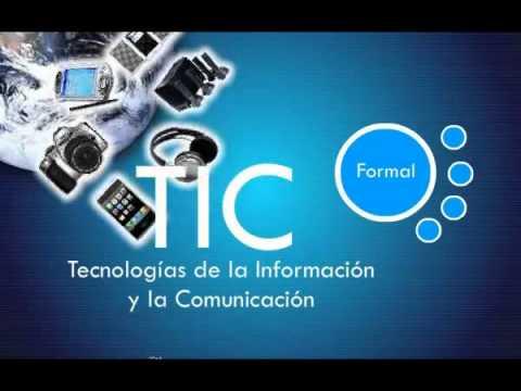 Uso de las TIC y Educación Virtual