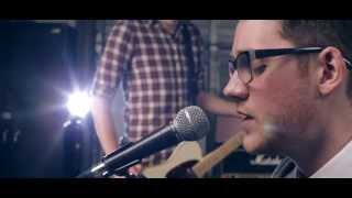 """Just Give Me A Reason"" - P!nk ft. Nate Ruess - Alex Goot + We Are The In Crowd COVER"