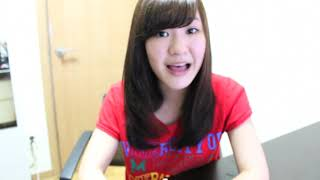 Maroon 5 ft. Wiz Khalifa - Payphone (cover) Megan Lee