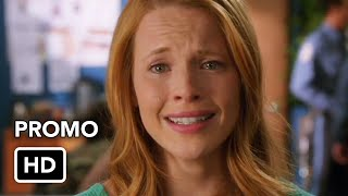 """Switched at Birth 3×21 Promo """"And Life Begins Right Away"""" HD Season Finale Thumbnail"""