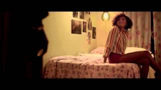 Restless City Trailer 2011
