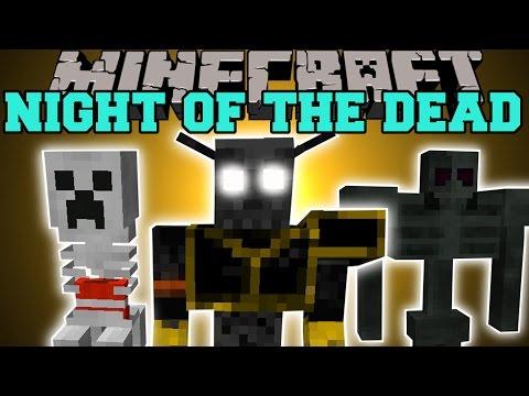 Minecraft Giant Mod Mod Showcasethis Minecraft Mod
