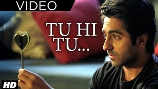 Tu Hi Tu Nautanki Saala Video Song