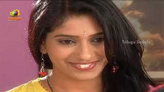 Aahwanam 09-12-2013 | Gemini tv Aahwanam 09-12-2013 | Geminitv Telugu Episode Aahwanam 09-December-2013 Serial