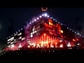 Muse - Uprising - Live at Manchester - 4th September 2010