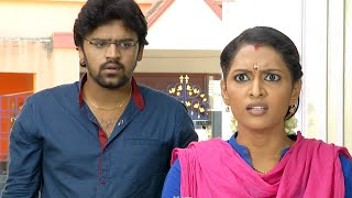 Priyamanaval 27-04-2015 Suntv Serial | Watch Sun Tv Priyamanaval Serial April 27, 2015