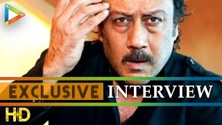 Photo When I Started My Career I Wanted To Be A Bad Guy Jackie Shroff