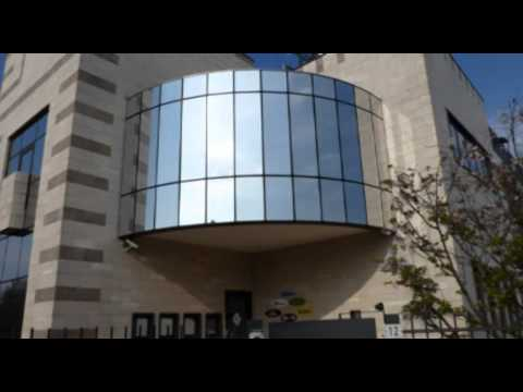 Abires - Pellicole per vetri: un risparmio energetico ad alta efficienza