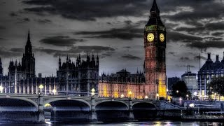 This is London - Teaser, travel video Londra Full HD