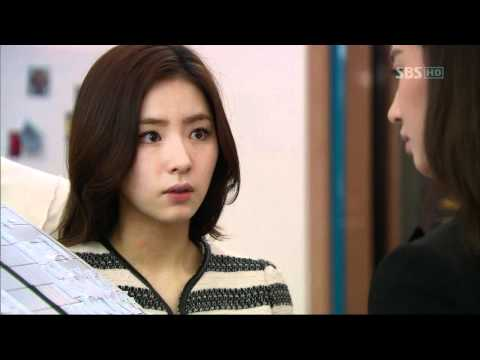 I'll Be Waiting (OST. Fashion King)
