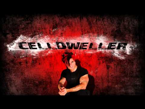 Celldweller ft. Fort Minor - Scardonia (Remember The Name Mix)