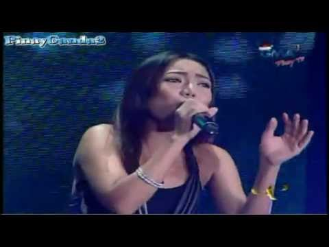 "Party Pilipinas [1Xmas] - VOX Jonalyn Viray ""Someone Like You"" = 12/18/11"