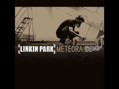 01 Linkin Park - Foreword