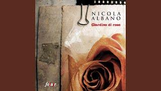 Nicola Albano - Giardino di rose