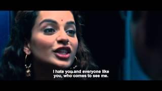 Tanu Weds Manu - Trailer