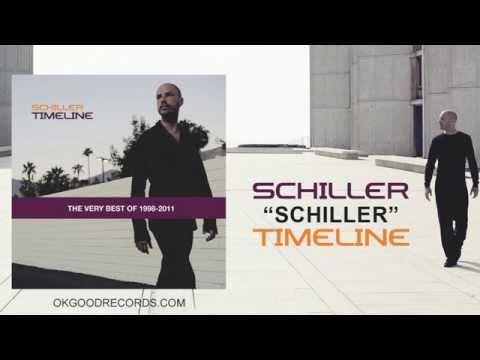 Schiller - Timeline (FULL ALBUM): The Very Best of 1998-2011 - UCcrhAtJKkaCew9jFVMkNgfw