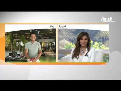 بالفيديو: نصائح هامة للتخلص من دهون الخصر