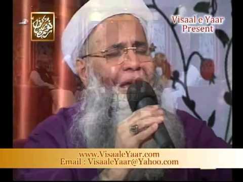 URDU NAAT( Shah e Madinah)ABDUL RAUF RUFI IN QTV.BY   Naat E Habib