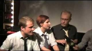 KWIK - Kameralna Wielka Improwizacja Kabaretowa