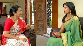 Deivamagal 18-03-2015 Suntv Serial | Watch Sun Tv Deivamagal Serial March 18, 2015