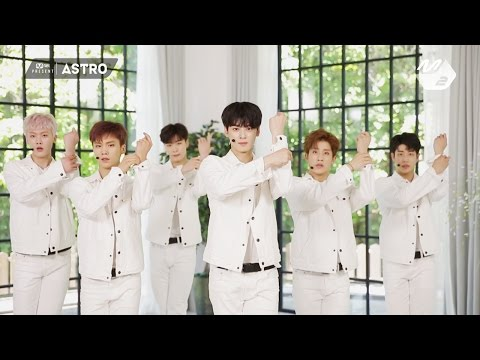 Baby (Mnet Present)