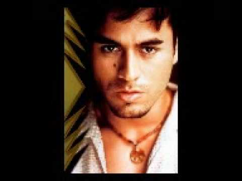 Enrique Iglesias - Best Song Ever.mp4