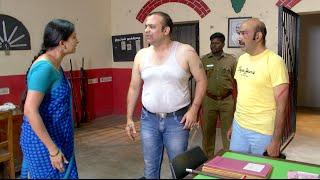 Deivamagal 05-05-2015 Suntv Serial | Watch Sun Tv Deivamagal Serial May 05, 2015