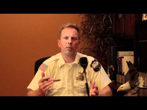 Become a Police Officer - 7 Deadly Sins of the Police Oral Board