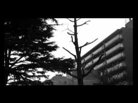 【IDB】(IMAIZUMI DARAHA BEATS) ENTRY//さんどろん山//BEATS by DJ HARADA
