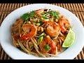 Пад тай (Pad Thai) - тайская попса