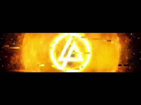 Linkin Park - A Thousand Suns - The Full Video Experience, Part 3