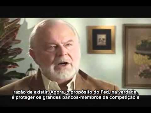 Como o dinheiro sai do Banco Central e entra na economia? - Lengedado Português Br - 1/3