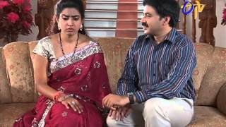 Bharyamani 16-05-2013 (May-16) E TV Serial, Telugu Bharyamani 16-May-2013 Etv