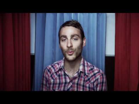 Owen - Good Friends, Bad Habits [OFFICIAL MUSIC VIDEO]