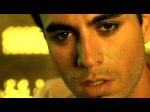 Enrique Iglesias - Ring my bells (old version)