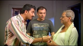 Deivamagal 08-11-2013 | Suntv Deivamagal November 08, 2013 | today Deivamagal tamil tv Serial Online November 08, 2013 | Watch Suntv Serial online