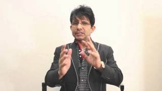 Dilwale Trailer - Review By KRK | Bollywood | Film Prediction