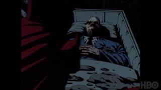 Spawn Trailer (HBO)