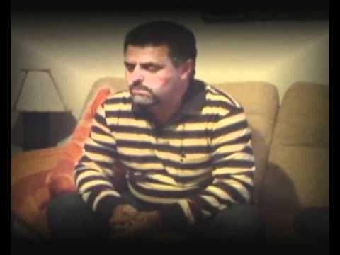 """Concurso """"Açores: Passado e Presente"""""""
