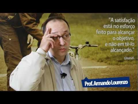 """004 - Conversas de Valor - """"Universidades Corporativas"""" - Prof. Armando Lourenzo Moreira Júnior"""